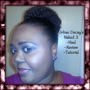 Check out this FOTD via Chocolate Covered Strawberries link.