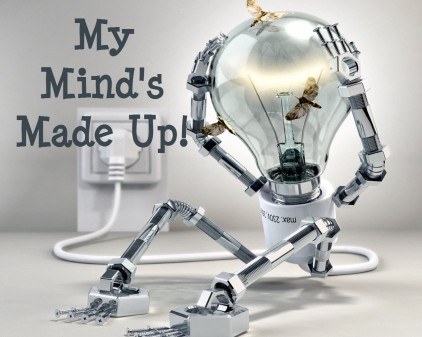 my-minds-made-up-orlando-espinosa