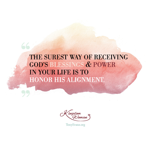 29_Kingdom-Woman-Quotes-final_pinterest-resized-600