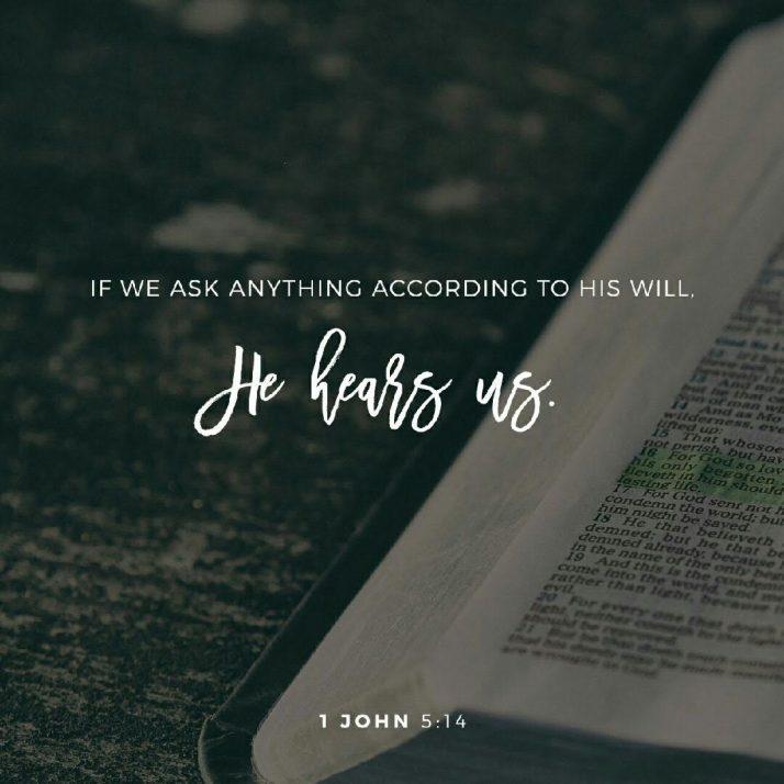 prayer-1-john-514