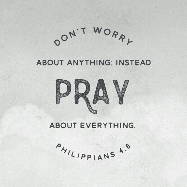 prayer-philippians-4-6