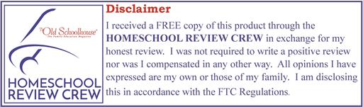 2016-disclaimer-homeschool-review-crew
