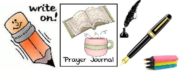bible-study-3
