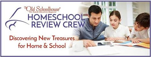 homeschool-review-crew-horizontal-banner_zpssln5rfl4.jpg.jpg