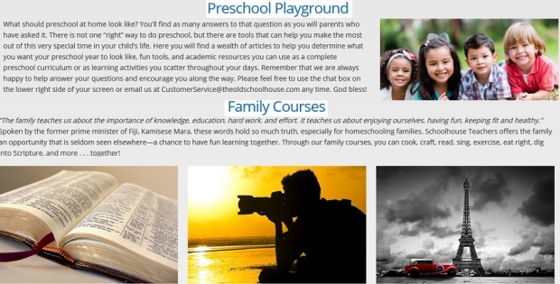 schoolhouseteachers-resources