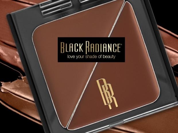 black-radiance-2