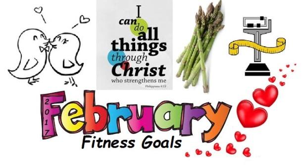 wlw-february-goals