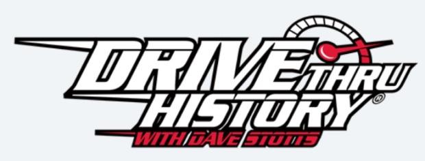 Drive Thru 2