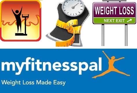 june weight loss 7
