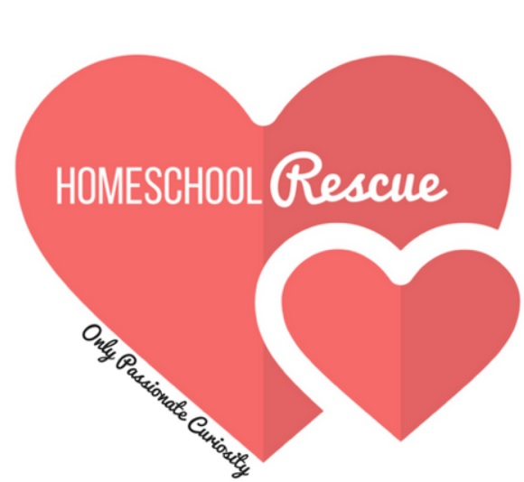 OPC Homeschool Rescue 2