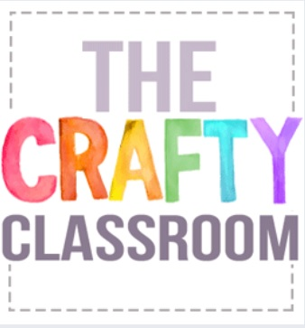 Crafty Classroom 5