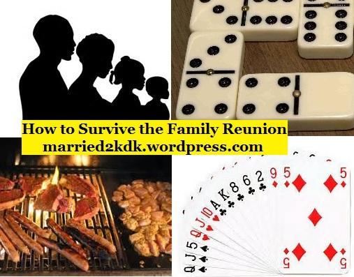 Family Reunion 4