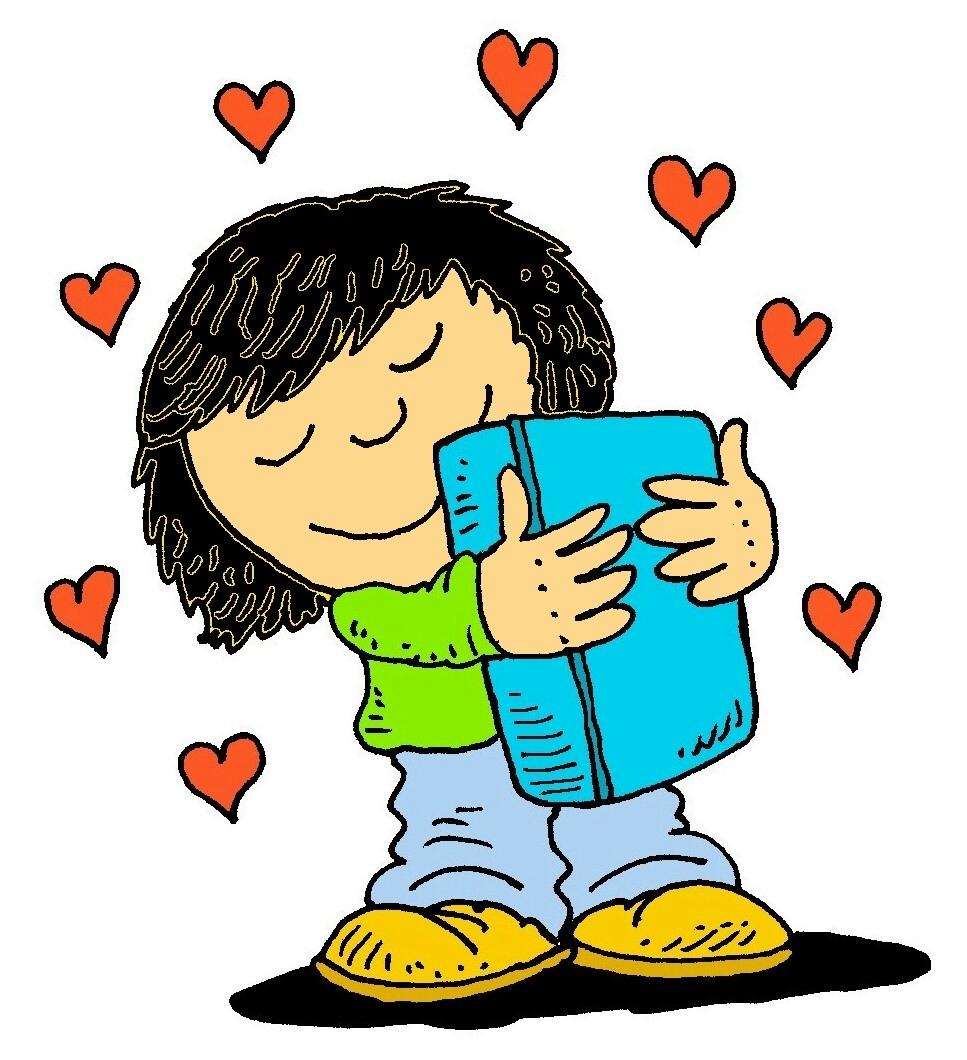 I love my Bible! | Marriage, Motherhood, and Makeup