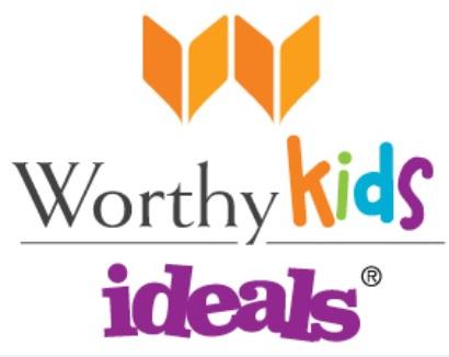 Worthy Kids 1