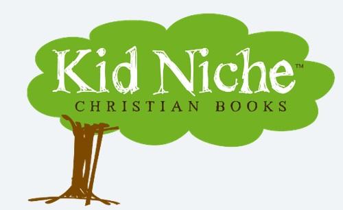 Kid Niche 4