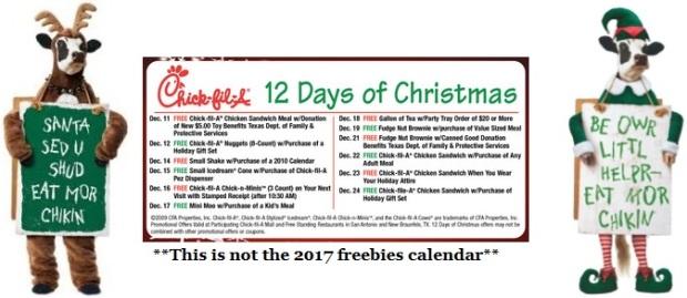 christmas 2017 4