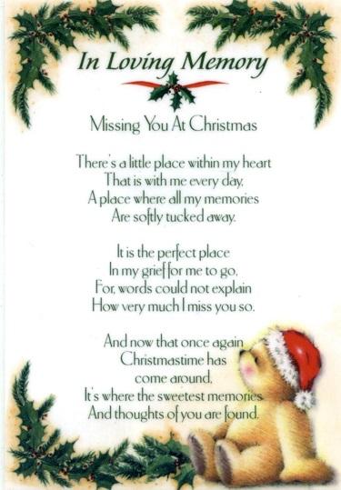 christmas 2017 7