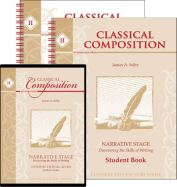 ClassicalComposition2-Narrative-CompleteSet-1.jpg