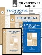 Traditional-Logic-I-Complete-Set.jpg