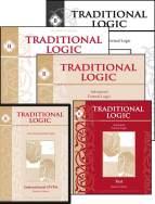 Traditional-Logic-II-Complete-Set.jpg