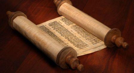 Old-Testament_833_460_80_c1.jpg