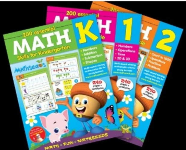 Essential math skills for kindergarten mathseeds marriage here are crew only coupon code and special discounts fandeluxe Choice Image