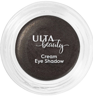 Screenshot_20180922-141540_Ulta Beauty.jpg