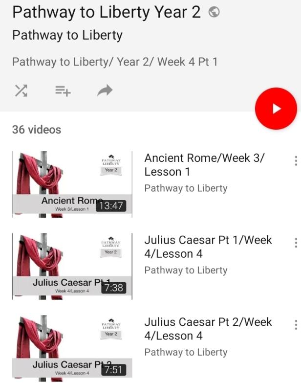Screenshot_20190505-200620_YouTube.jpg