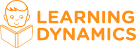 Learning-Dynamics-Logo.png