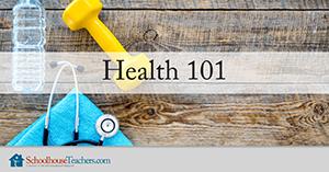health101_lowres-1.jpg